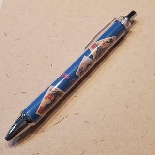アマビエ様のボールペン その6(その他)