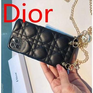 ディオール(Dior)の大変人気 Diorケース携帯電話(iPhoneケース)