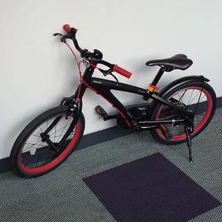 BRIDGESTONE - Sold:レベナ Levena ブリジストン こども用自転車