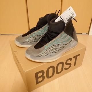 アディダス(adidas)のadidas YZY QNTM アディダス イージー クォンタム(スニーカー)