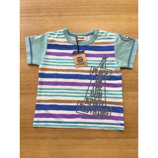 ニットプランナー(KP)のKPboyニットプランナー☆80センチ☆未使用Tシャツ(Tシャツ)