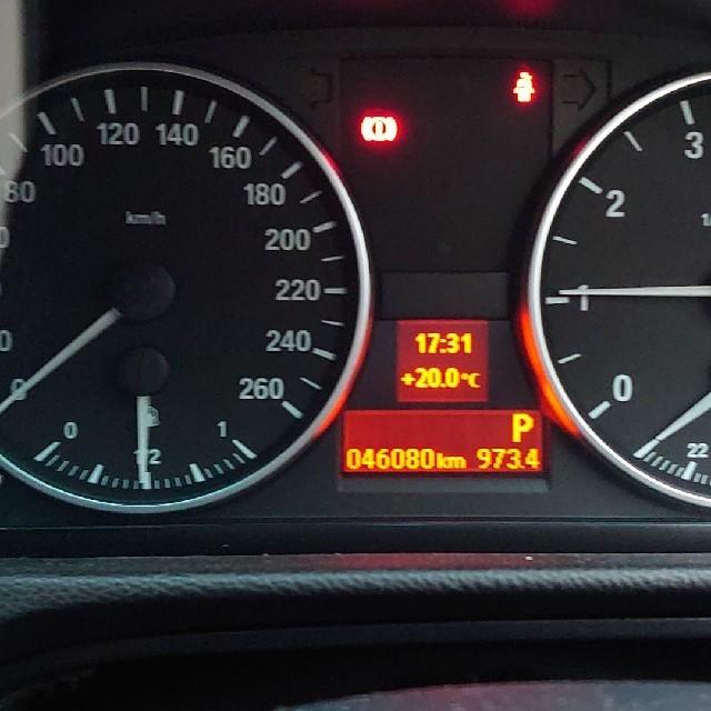 BMW(ビーエムダブリュー)のBMW320i ツーリング Mスポーツ 自動車/バイクの自動車(車体)の商品写真