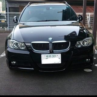BMW - BMW320i ツーリング Mスポーツ