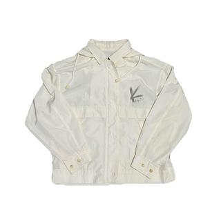 ケンゾー(KENZO)の00s KENZO nylon jacket(ナイロンジャケット)