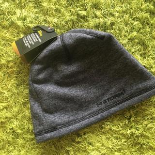 アンダーアーマー(UNDER ARMOUR)の【新品未使用タグ付】アンダーアーマー ニット帽 帽子 キャップ(帽子)