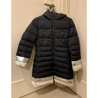 MONCLER - モンクレール キッズ ガールズ 美品 10Y