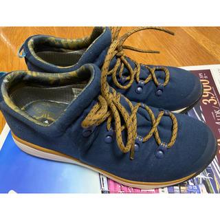 コロンビア(Columbia)のコロンビア(ユニセックス)男女兼用 靴(スニーカー)