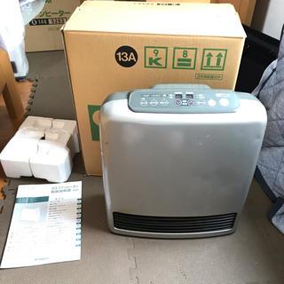 Rinnai - ガスファンヒーター リンナイ 140-5033 RC354T-1 値下げ価格