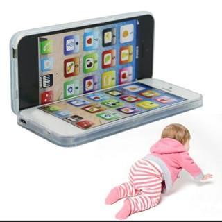 アイフォーン(iPhone)のiPhone おもちゃ(楽器のおもちゃ)