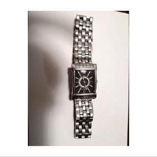 エンポリオアルマーニ(Emporio Armani)のEMPORIO ARMANI 腕時計 レディース(腕時計)