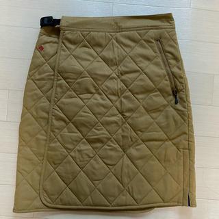 コロンビア(Columbia)の新品未使用 コロンビア アウトドア用スカート(登山用品)