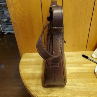 ツチヤカバンセイゾウジョ(土屋鞄製造所)のショルダーバッグ(ショルダーバッグ)