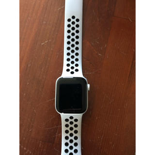 アップルウォッチ(Apple Watch)のApple Watch series 4 本体 新品未使用 即購入OK(スマートフォン本体)