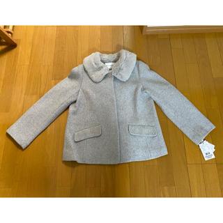 クチュールブローチ(Couture Brooch)のみっちゃん専用 2点セット(毛皮/ファーコート)