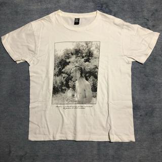 グラニフ(Design Tshirts Store graniph)のTシャツ(シャツ)
