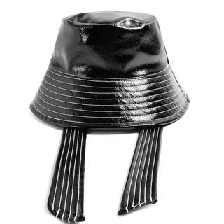 トップショップ(TOPSHOP)のTOPSHOP 帽子(帽子)