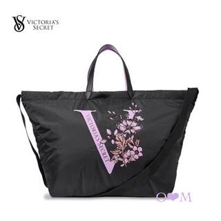 ヴィクトリアズシークレット(Victoria's Secret)の新作!【新品】ヴィクトリアシークレット トート・ショルダーバッグ 2wayバッグ(トートバッグ)