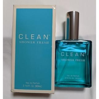 クリーン(CLEAN)のCLEAN シャワーフレッシュ(ユニセックス)
