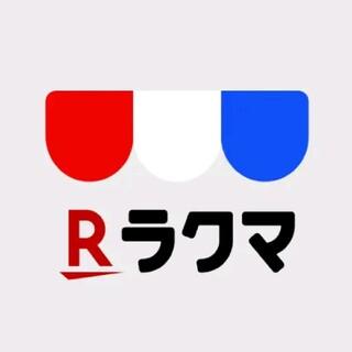 クボタスラッガー(久保田スラッガー)のふみふみ様専用(グローブ)