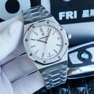 イチパーセント(1%)のN級品 オーデマピゲ AP 腕時計 メンズ 自動巻 A-1(腕時計(アナログ))