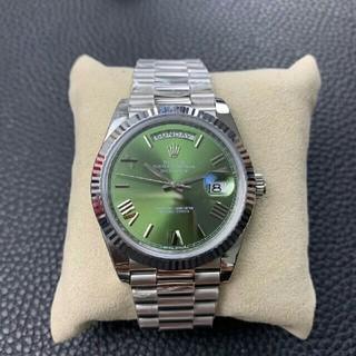 イチパーセント(1%)の掲載最終★ ロレックス ★ メンズ 腕時計☆4(腕時計(アナログ))