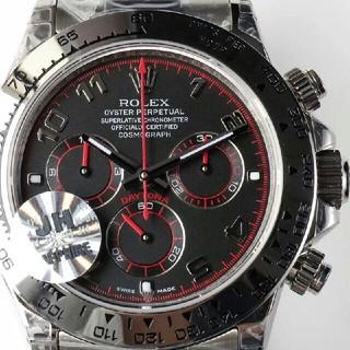 1% - 掲載最終★ ロレックス ★ メンズ 腕時計☆1