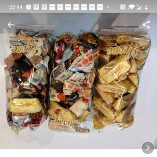 ディーンアンドデルーカ(DEAN & DELUCA)のトミー様専用 1499✕3(菓子/デザート)