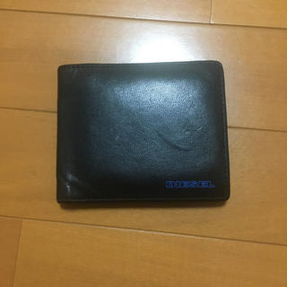 DIESEL - DIESEL ディーゼル 財布