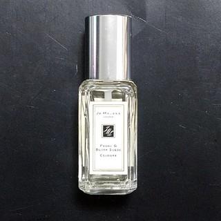 ジョーマローン(Jo Malone)のJO MALONE LONDON ピオニー&ブラッシュ スエードコロン9ml(香水(女性用))