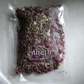 enherb ハーブティー(茶)