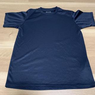 スポーツウェアー 150センチ used(Tシャツ/カットソー)