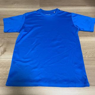 スポーツウェアー 150 used(Tシャツ/カットソー)