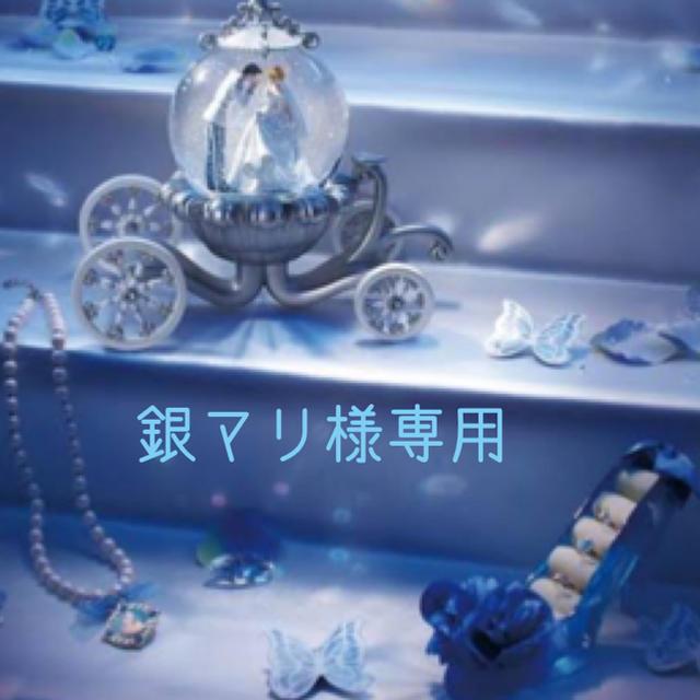 銀マリ様専用®️ コスメ/美容のスキンケア/基礎化粧品(パック/フェイスマスク)の商品写真