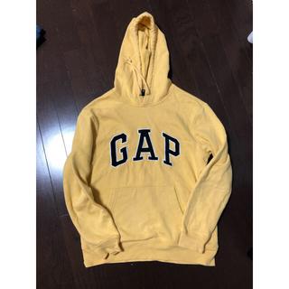 ギャップ(GAP)のGAPパーカー(トレーナー/スウェット)