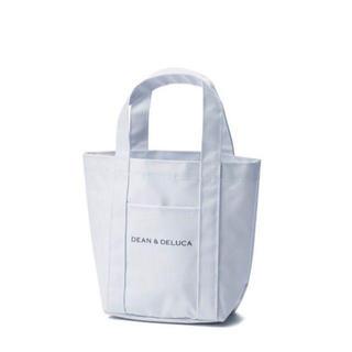 ディーンアンドデルーカ(DEAN & DELUCA)の完売品バッグ‼︎DEAN & DELUCA(トートバッグ)