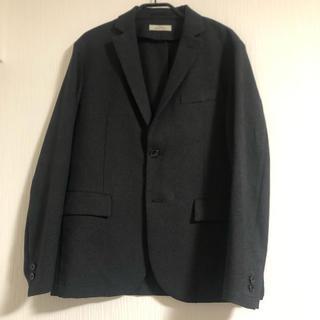 ジャーナルスタンダード(JOURNAL STANDARD)の美品 テーラードジャケット(テーラードジャケット)