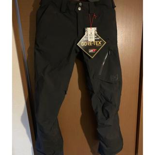 バートン(BURTON)のBURTON AK CYCLIC PANTS MENS S(ウエア/装備)