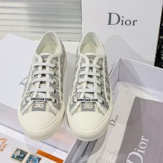 クリスチャンディオール(Christian Dior)の新品 大人気 Dior ディオール ロゴ B23 ハイカットスニーカー(スニーカー)