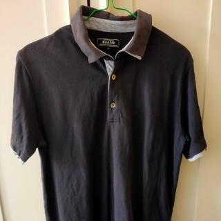 ビームス(BEAMS)のBEAMS ポロシャツ メンズ(ポロシャツ)