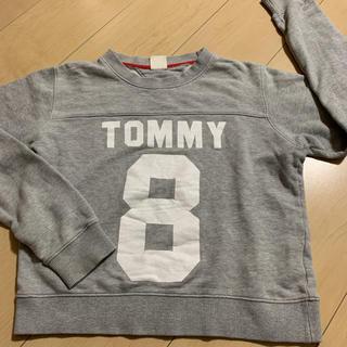 トミー(TOMMY)のトミー(トレーナー/スウェット)