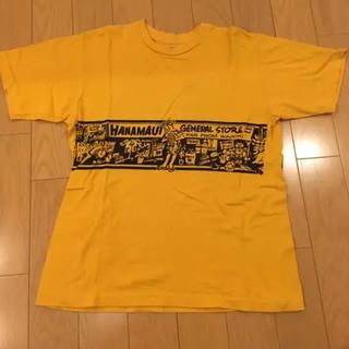 ウエアハウス(WAREHOUSE)のウェアハウス Tシャツ(Tシャツ/カットソー(半袖/袖なし))
