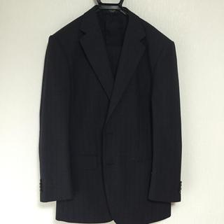 セヴィルロウ(Savile Row)のブランドメンズスーツ 上下セット(スーツジャケット)