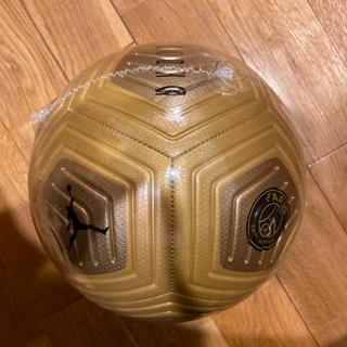 ナイキ(NIKE)のNIKEナイキ psg パリサンジェルマン jordan ジョーダン コラボ ①(ボール)
