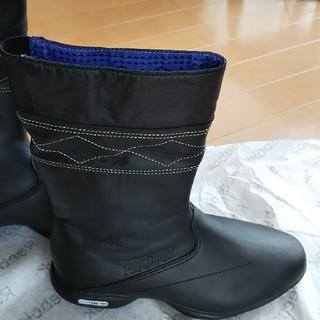 リーボック(Reebok)の新品・未使用リーボックブーツ(ブーツ)