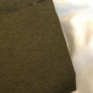 ムジルシリョウヒン(MUJI (無印良品))の無印良品 カーテンセット(カーテン)