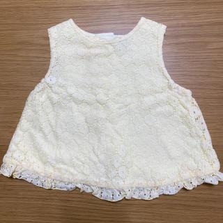 プティマイン(petit main)のベビー服(その他)