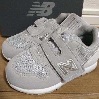 ニューバランス(New Balance)のニューバランスiz996 (スニーカー)