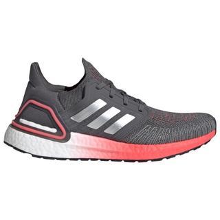 アディダス(adidas)の値下げ中 adidas Ultraboost 20 ウルトラブースト20(スニーカー)