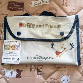 ディズニー(Disney)のTDSレジャーシート❗❗(その他)