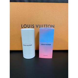 ルイヴィトン(LOUIS VUITTON)のルイヴィトン 香水 CALIFORNIA DREAM  200m(香水(女性用))